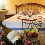 Hotel Angel Inn Oaxaca