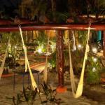 Cocos Cabanas Playa del Carmen