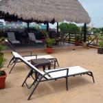 Hotel Playa Suites