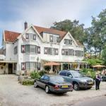 Hotel 1900 - Bergen