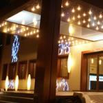Hotel Arena Targu Mures