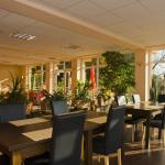 Dining Room & Teracce