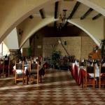 Castel Restaurant