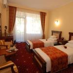 Hotel Richmond Mamaia