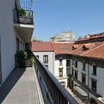 Hemingway Residence Hotel