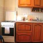 Kitchen (studio)