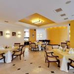 Tecadra Restaurant