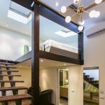 Duplex Guestroom