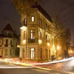 Hotel Zava