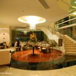Hotel Siqua Bucharest