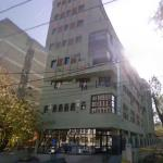 Hotel Siqua Bucharest