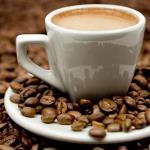 Kubler Kaffee