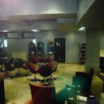 Hotel Alma Bucharest