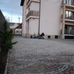 Apart Hotel Vila Twins