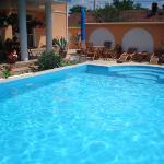 XO Residence Arad