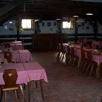 Hotel Carpatia