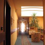 Hotel Taxis - Bratislava