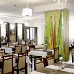 Restaurant / Dining