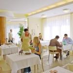 Hotel Set - Bratislava