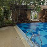 Bella Villa Prima Pattaya