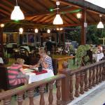 Panormos Hotel Didim