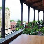 Hotel Pİcture