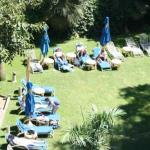 Impala Hotel Arusha