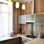 Kievapartment - Kiev