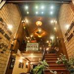 Classic Street Hotel - Ha Noi