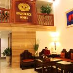 Golden Rice Boutique Hotel