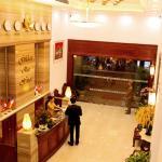Golden Rice Boutique - Hanoi
