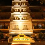 Golden Rice Boutique - Hanoi