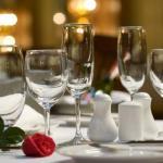 Romance Restaurant