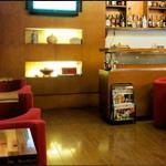 Anise Hotel - Bar