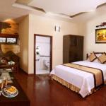 Morning Star Hotel - Hanoi