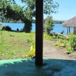 Habour View Bungalows