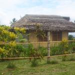 Ikamir Guest House