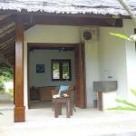Samudra Terrace