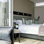 Atlantic Affair - Double Room