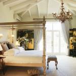 Colona Castle - Suite